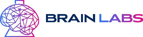 Brain Labs